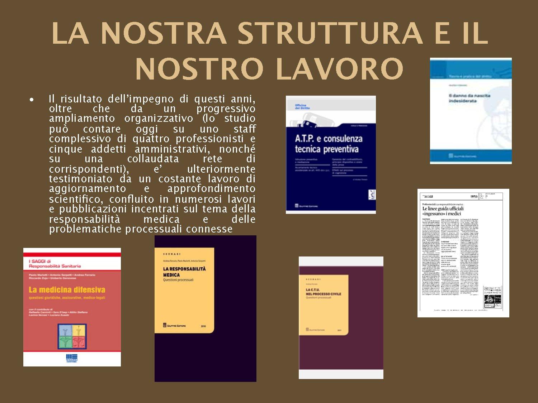 STUDIO LEGALE AVV. ANDREA FERRARIO