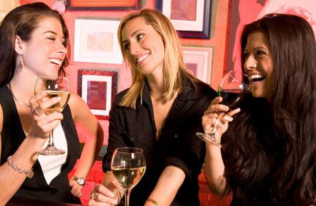 bachelorette winery