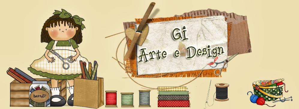 Gi Arte & Design