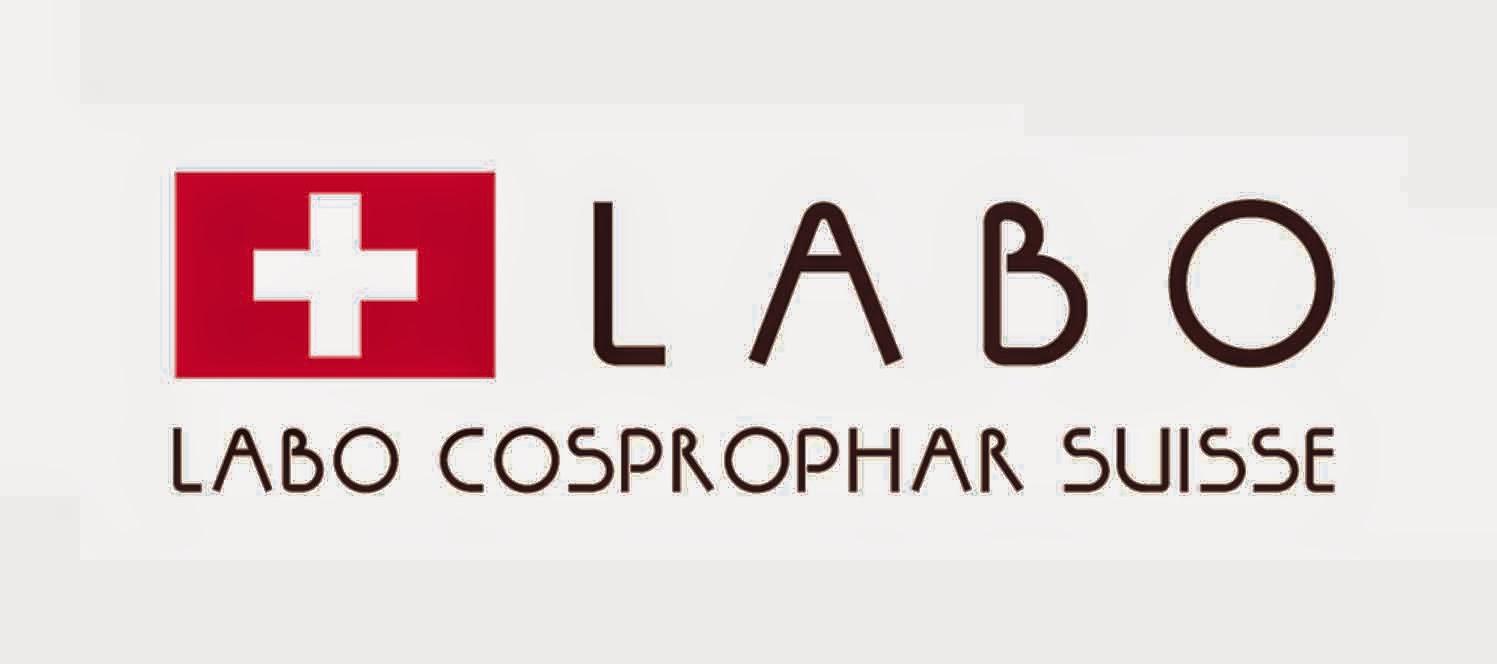 Collaborazione con LaboSuisse