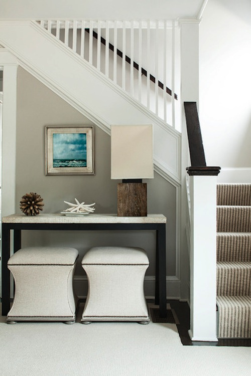 Guest Post from Arcadian Home: Subtle Coastal Interiors | Light Up on richmond home designs, attic home designs, canadian home designs, michigan home designs, bryant home designs, white home designs, aztec home designs, meridian home designs, aspen home designs, italian home designs, victoria home designs, arch home designs, angel home designs, paradigm home designs, california home designs, hudson home designs, alpha home designs, alaska home designs, provence home designs, woodland home designs,