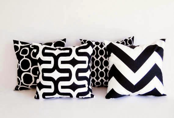 https://www.etsy.com/listing/118933048/four-throw-pillow-covers-16-x-16-four?ref=favs_view_1