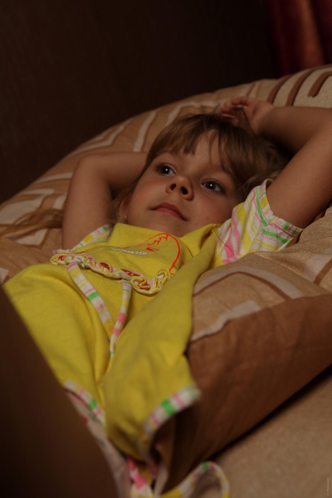 Centro De Orientaci N Familiar Tenerife Cof2000 A La Cama  ~ Orientacion De La Cama Para Dormir