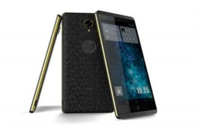 HP Slate 6 VoiceTab Akan Rilis Februari 2014