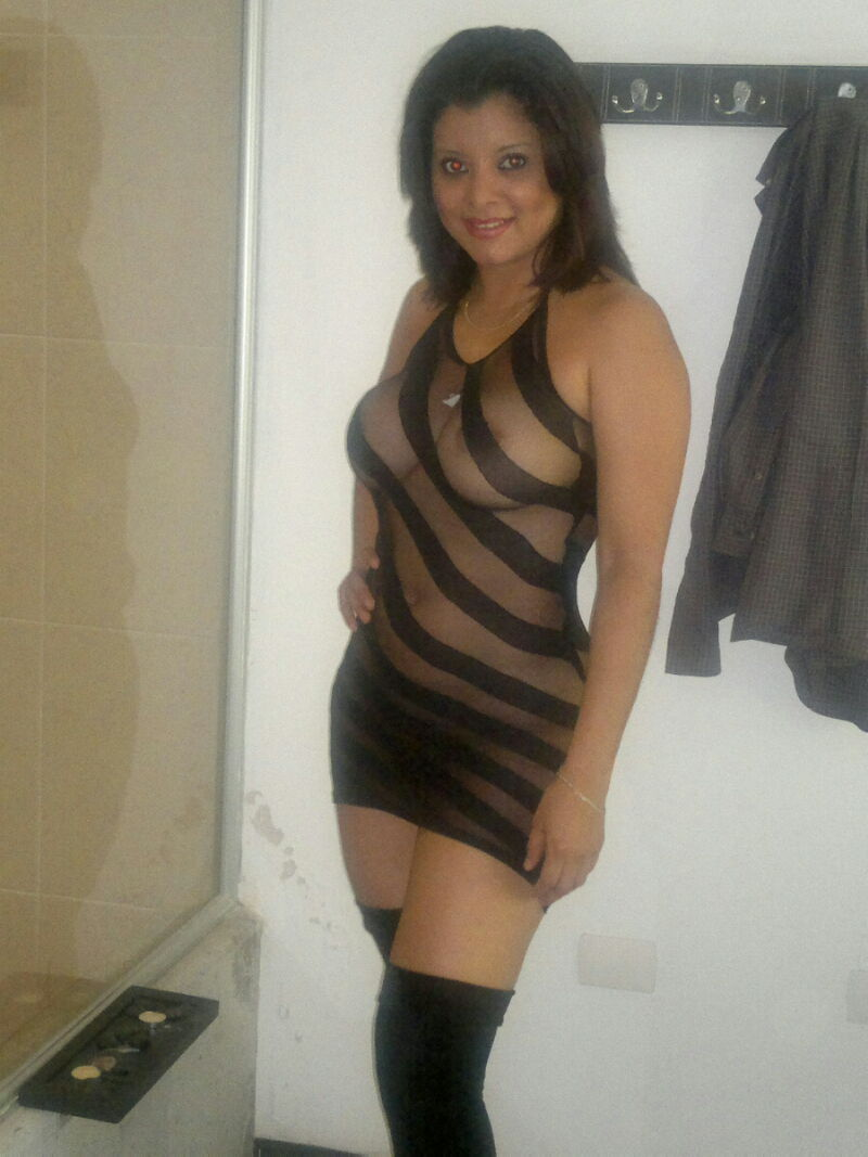 pollas chicas escort con whatsapp