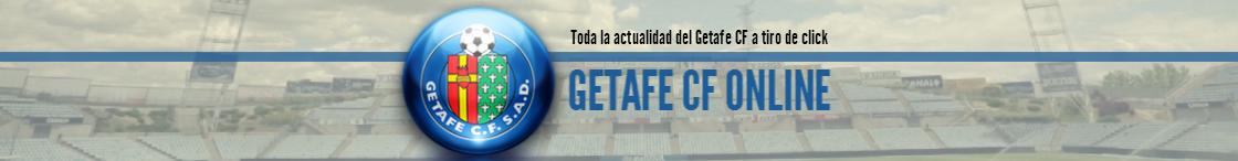 Getafe CF Online
