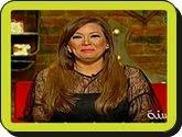 -- برنامج نفسنة مع إنتصار و هيدى و بدرية حلقة يوم الأربعاء 26-10-2016
