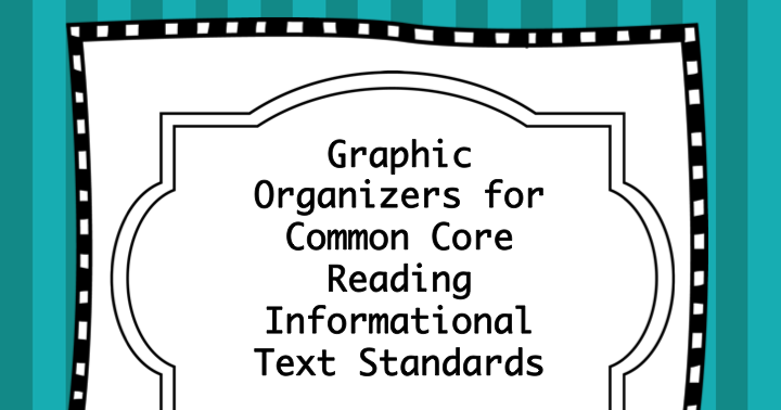 5e learning cycle lesson plan template - teaching science with lynda raffle win graphic