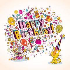 http://2.bp.blogspot.com/-EmXkWz8UmU0/VcYNt7Glm3I/AAAAAAAAGFQ/iepVrQ67oaA/s1600/Message-anniversaire-humour-1.jpg