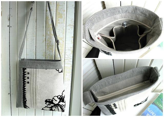 dans ma maison il y a juillet 2015. Black Bedroom Furniture Sets. Home Design Ideas