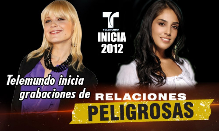 maria isabel telenovela capitulo 1