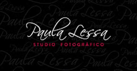 Paula Lessa Studio Fotográfico