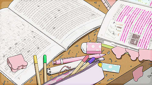 how to learn basic japanese for trip