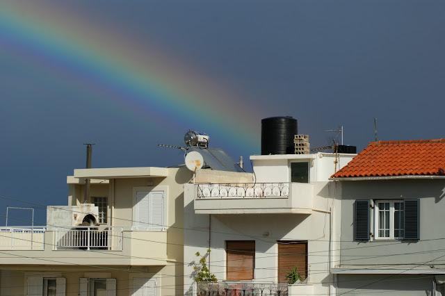 Квартира в греции снять