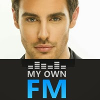 my own fm greek music