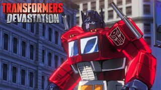 http://www.hypealmaximo.com/deshypeando-a-transformers-devastation/