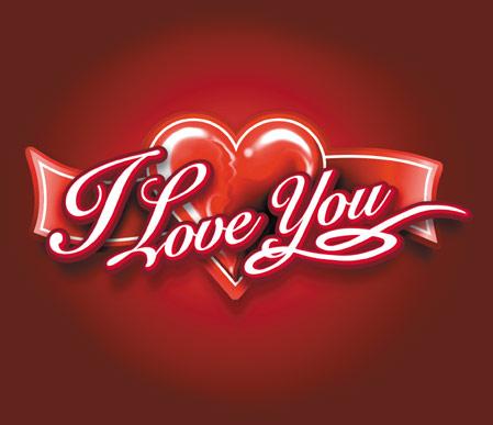 love7