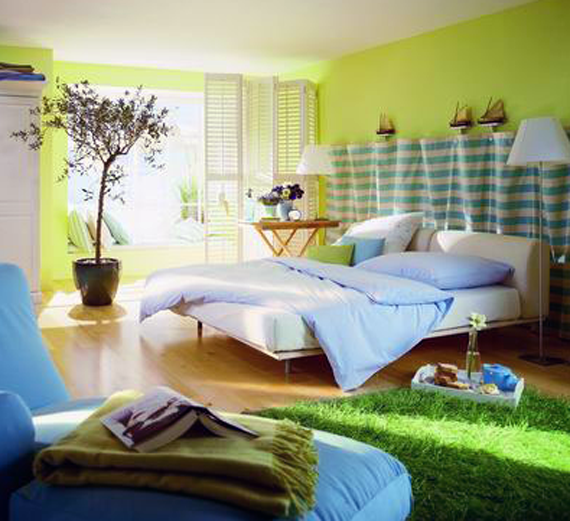 cute room ideas for college students decorating college apartment
