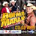 CD - Badalasom 2015 O Bufalo do Marajó AOVIVO NO COQUEIRO PARK SHOW - 15-03