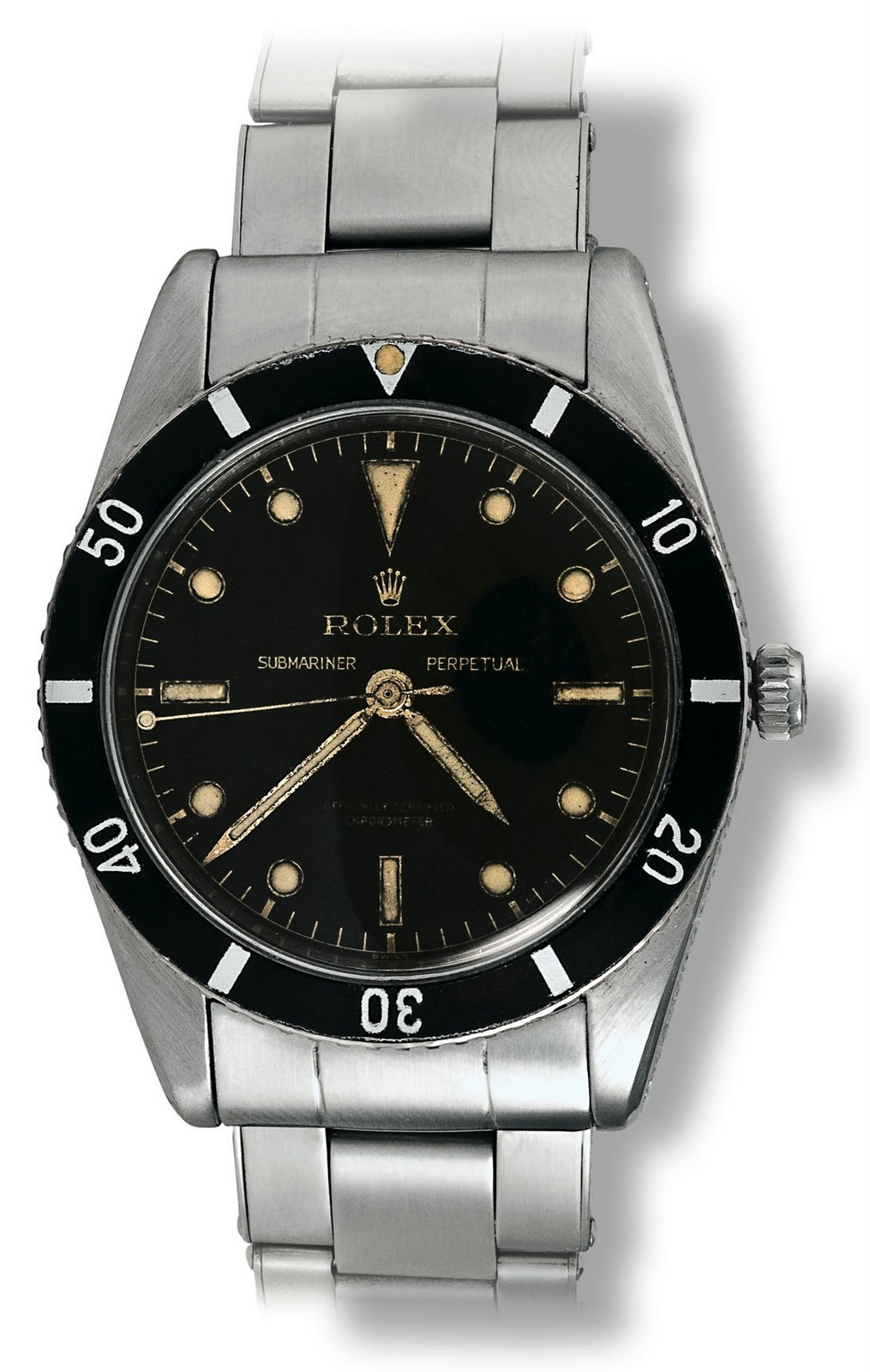 welcome to rolexmagazinecomhome of jakes rolex world