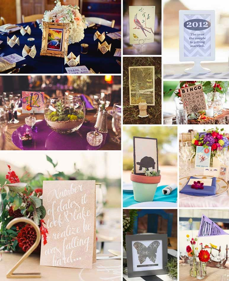 Small Unique Wedding Decoration Design Ideas Pictures hd