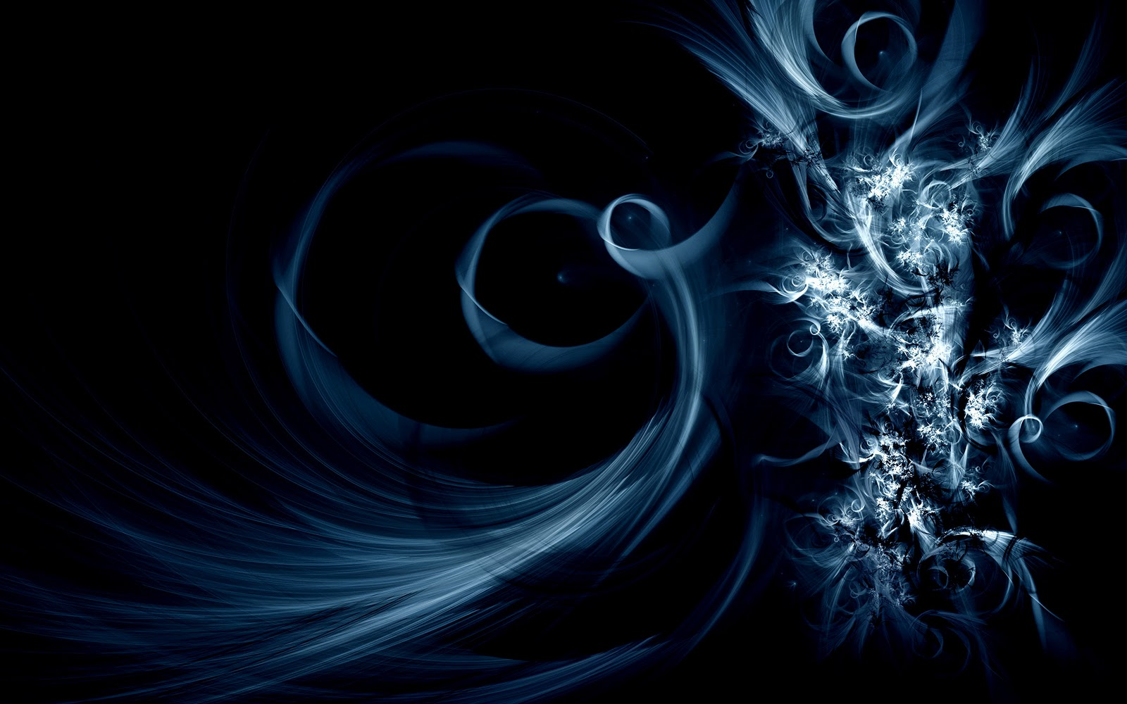 http://2.bp.blogspot.com/-EmfzLSpUz8Y/TpXK94a9cgI/AAAAAAAAB2E/FdJUC2-3A78/s1600/3D-Abstract-Wallpaper-3.jpg