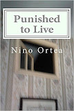 Punished to Live