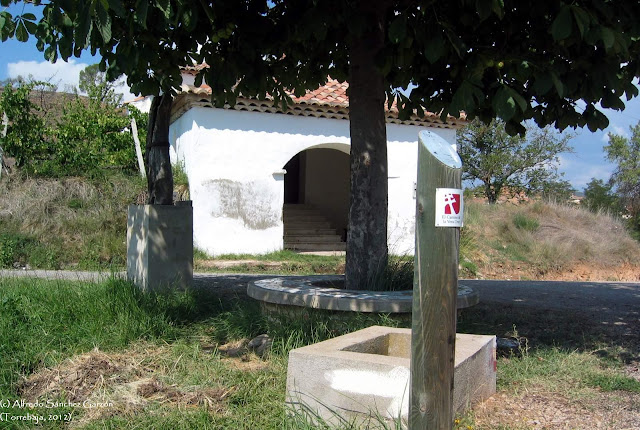 vera-cruz-camino-ermita-torrebaja-valencia