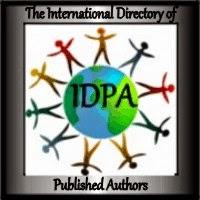 IDPA Listing