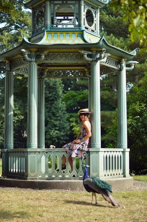 http://www.helloitsvalentine.fr/08346/jardin-de-bagatelle/