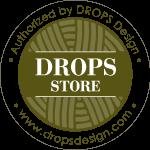 Negozio autorizzato DROPS Design Garnstudio