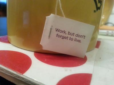 yogi-tea-quote