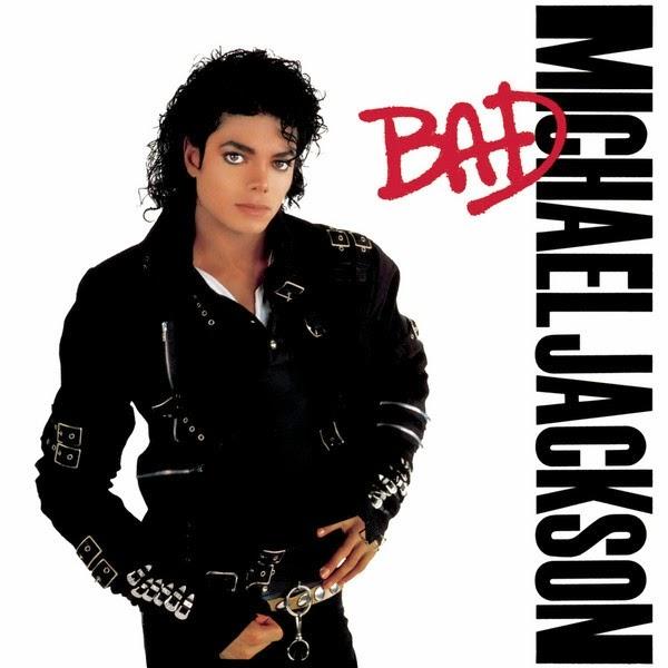 NEW! Michael Jackson Greatest Hits Download Zip 12