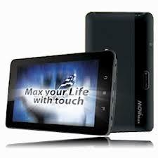 Movi Max P9 Pegasus, Tablet ICS, Dual SIM Murah, Prosesor 1GHz Bisa Telpon-SMS ,plus TV Analog ,Harga 1 jutaan