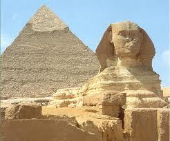 El Misterio de la Civilizacion Egipcia