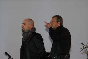 16^ edizione Premio Penisola Sorrentina