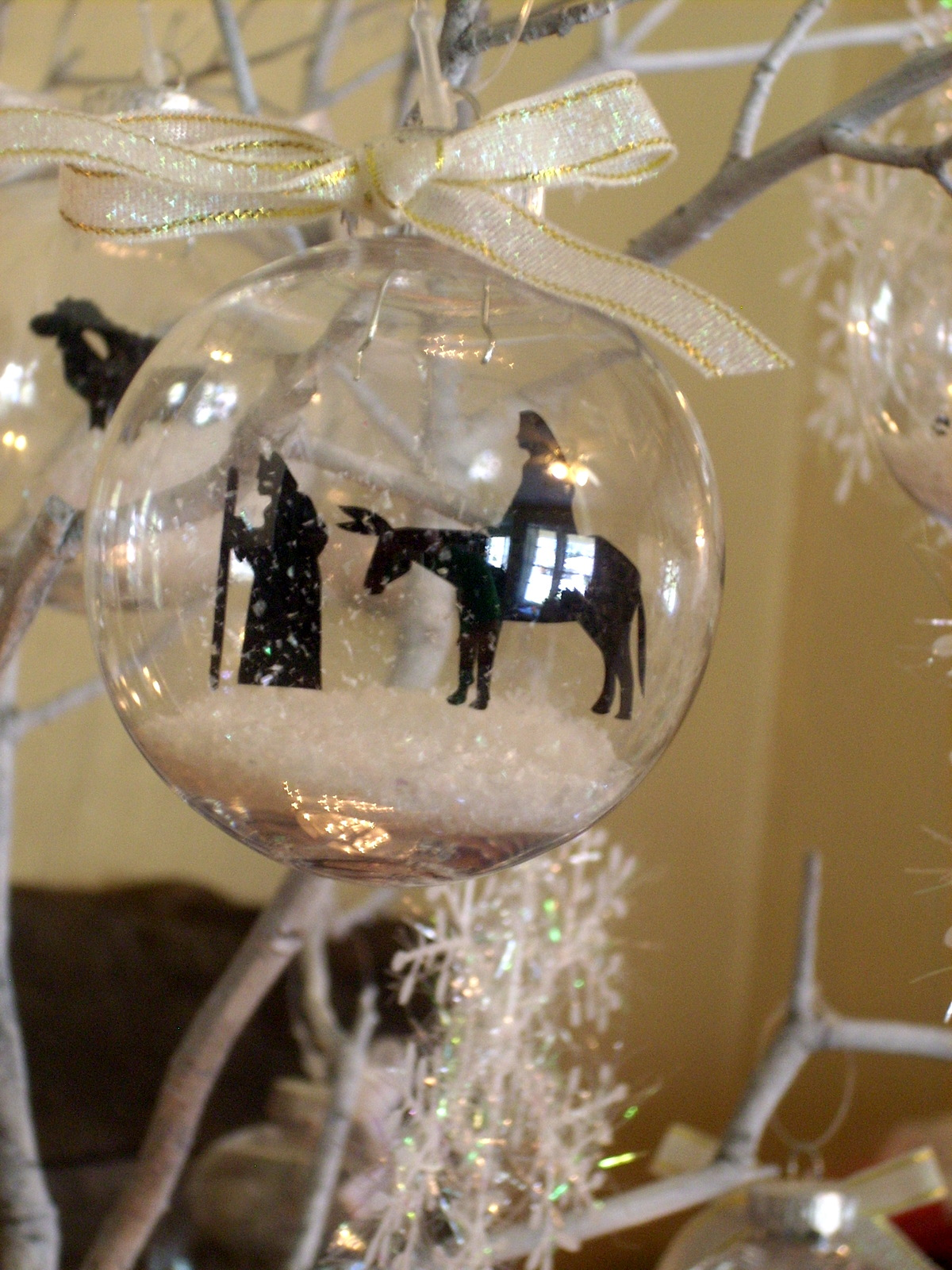 Design your own christmas ornaments - Design Your Own Christmas Ornaments 24