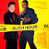[Movie] Rush Hour