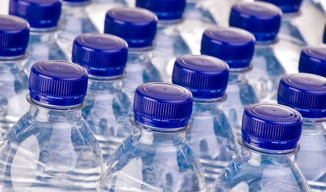 3 Fun Ways to Thank Employees with Promotional Water Bottles