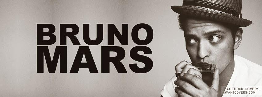 Chord Gitar, lyrics Bruno Mars - Lazy Song   Chord Gitar, Lirik Lagu ...