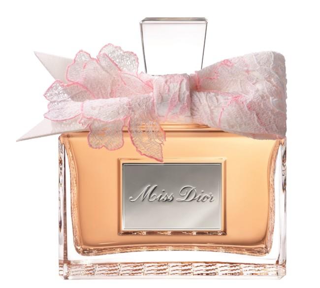 Perfume Miss Dior Edición Limitada