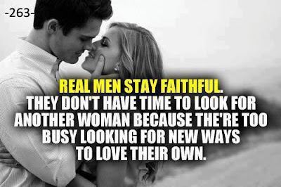 Facebook Quote Covers: Relationship Quotes