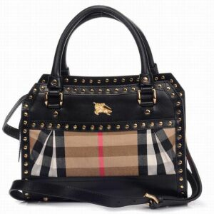 burrberry outlet shsd  Burberry Bowling Bags Outlet,Burberry Outlet Bags,Burberry Totes Outlet,Burberry  Outlet