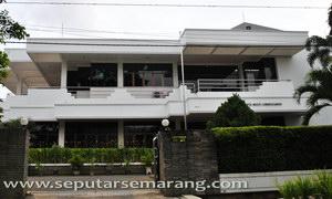 Kantor Akuntan Publik Hananta Budianto & Rekan