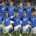 Euro 2012 Results: Italy vs Ireland 2-0 Score & Highlights