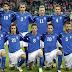 Italia vs Irlanda en Resultado Highlights Vivo Gratis Eurocopa 2012