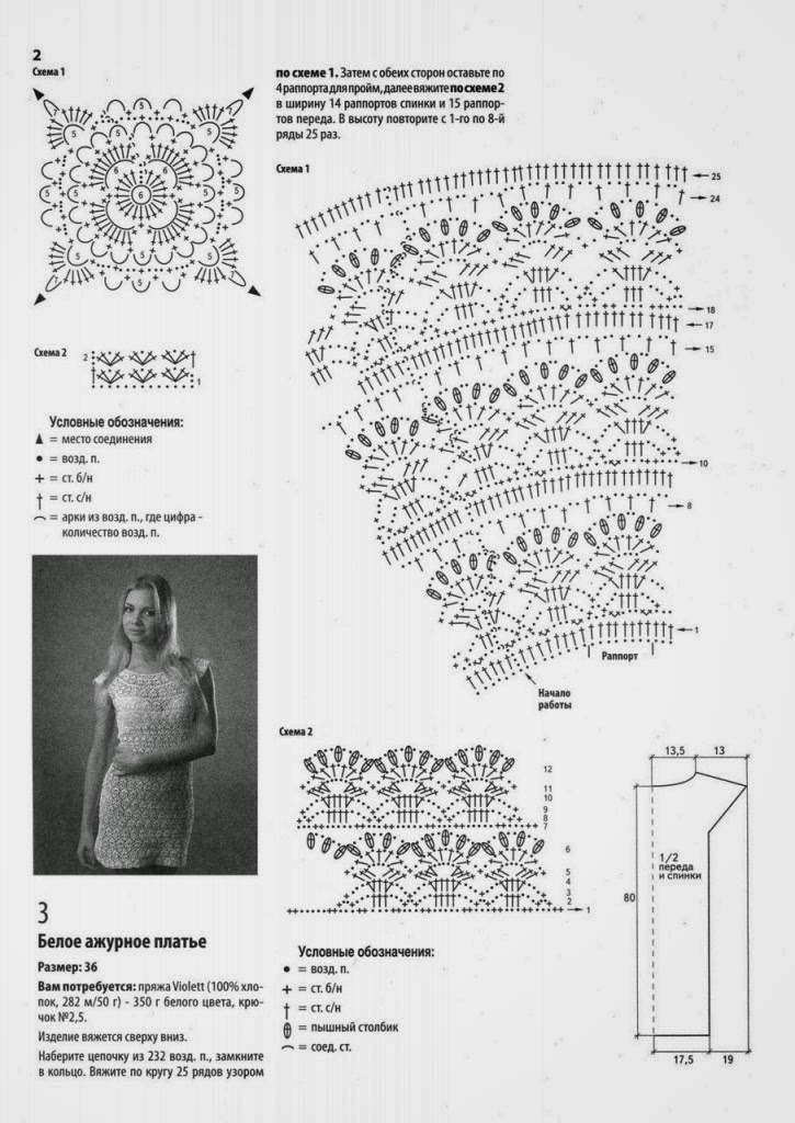 Как сделать себе чокер на шею