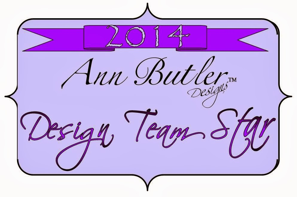 ANN BUTLER DESIGNS