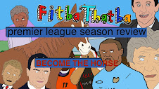Watch our Premier League 2013/14 Season Review