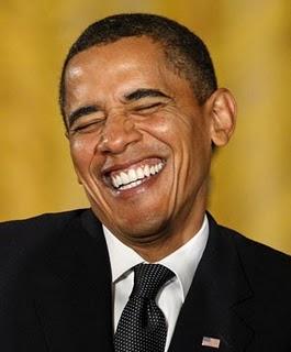 [Imagem: obama%2Brindo.jpg]